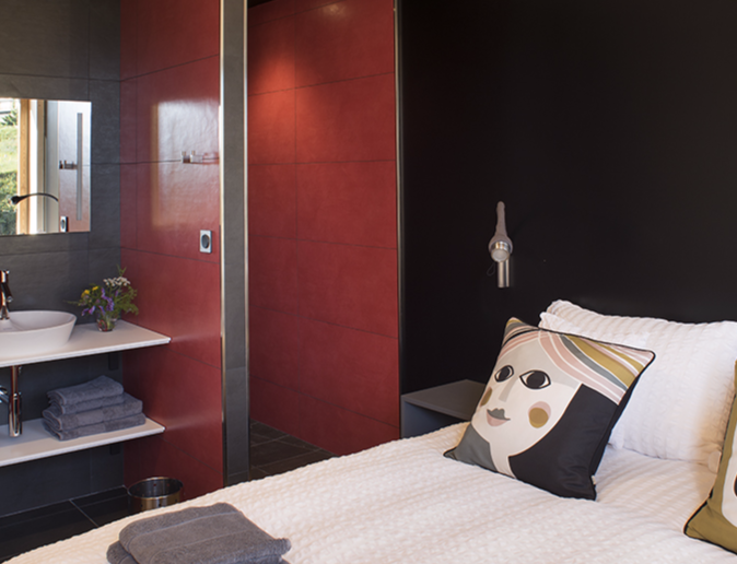 4youlodge les angles adresse chic et d contract e avec. Black Bedroom Furniture Sets. Home Design Ideas